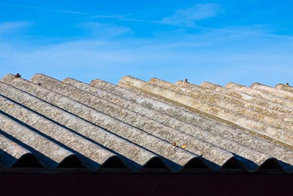 Asbestos Surrey